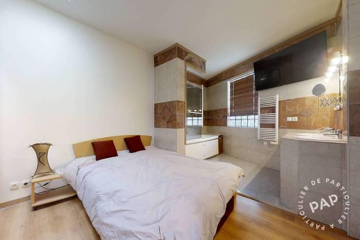 Immobilier La Varenne St Hilaire (94210) 820.000€ 170m²