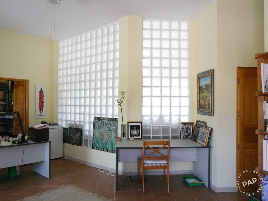 Immobilier Aux Portes De Montpellier 1.365.000€ 320m²