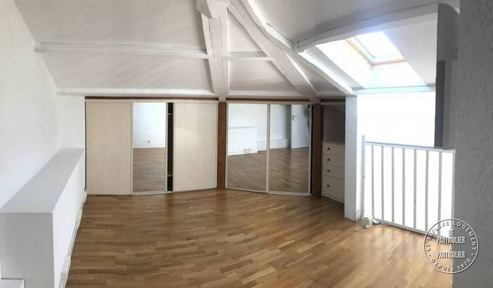 Immobilier Nice (06) 355.000€ 70m²