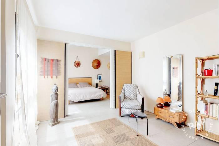 Immobilier Clamart (92140) 1.950.000€ 285m²