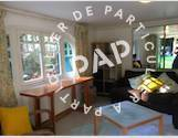 Immobilier Chennevieres-Sur-Marne (94430) 990€ 34m²