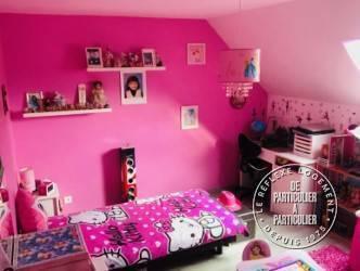 Immobilier Chelles (77500) 409.000€ 147m²