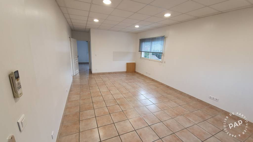 Immobilier Cuers (83390) 1.680€ 107m²