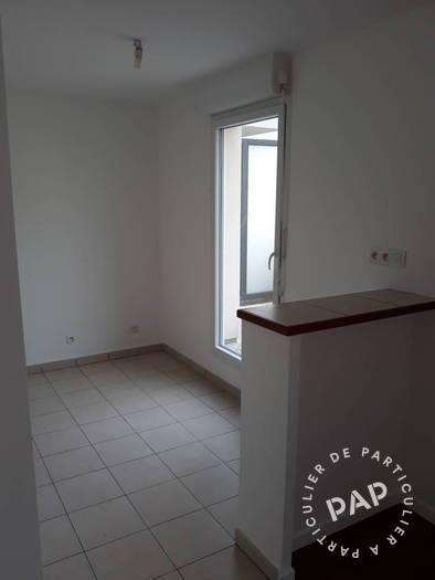 Immobilier Villemomble (93250) 195.000€ 34m²