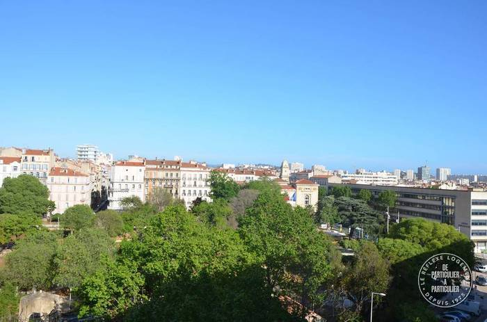 Immobilier Toulon (83) 650€ 48m²