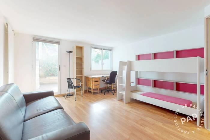 Vente Maison Clamart (92140) 285m² 1.950.000€