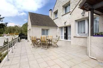 Vente maison 270m² Entre Poissy Et Mantes - 590.000€