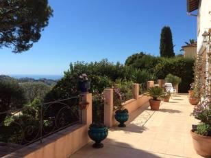 Vente maison 160m² Nice (06) - 720.000€
