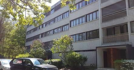Vente appartement 6pièces 120m² Vaux-Le-Pénil - 274.000€