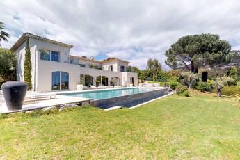 Vente maison 375m² Grimaud (83310) - 3.960.000€