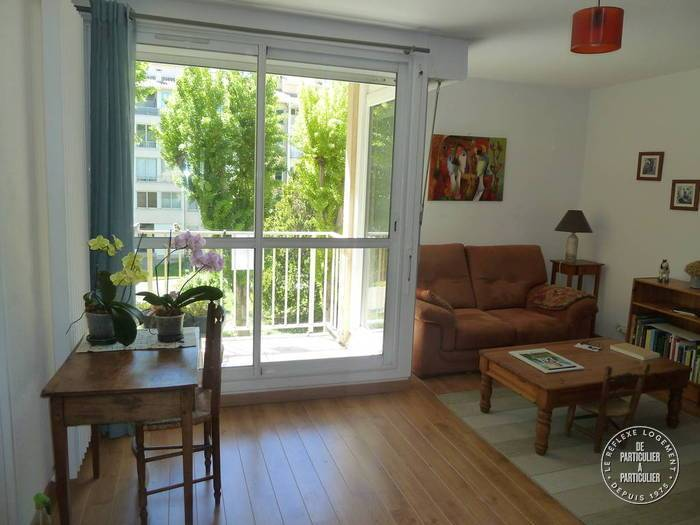 location appartement 3 pi ces 65 m nimes 30 65 m. Black Bedroom Furniture Sets. Home Design Ideas
