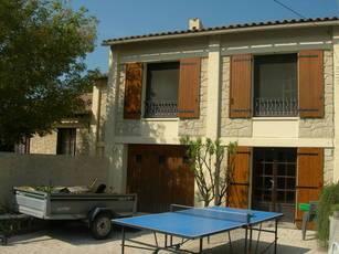 Vente maison 155m² Fonctionnelle Et Lumineuse - Avignon Sud - 290.000€