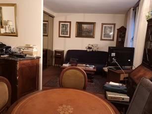 Vente studio 31m² Paris 16E - 400.000€