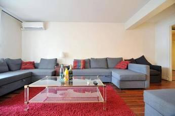 Vente appartement 3pièces 78m² Paris 15E - 820.000€