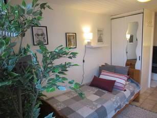 Location meublée studio 18m² Beauchamp (95250) - 600€