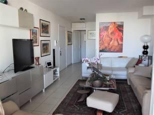 Vente appartement 3pièces 70m² Marseille 10E - 199.000€