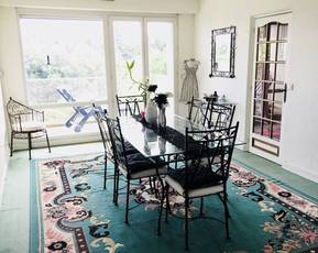 Vente appartement 4pièces 85m² Massy (91300) - 249.000€
