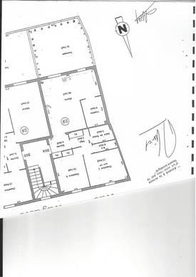 Vente appartement 3pièces 77m² Saint-Prix (95390) - 325.000€
