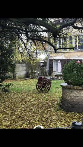 Vente maison 240m² Montmorency (95160) - 590.000€