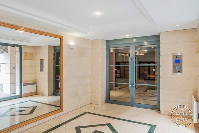 Vente Appartement Issy-Les-Moulineaux (92130) 42m² 410.000€