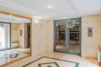 Vente appartement 2pièces 42m² Issy-Les-Moulineaux (92130) - 410.000€