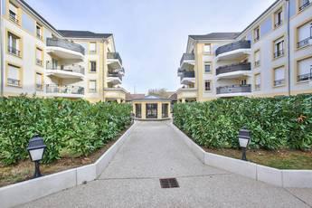 Vente appartement 2pièces 37m² Vaureal (95490) - 149.000€