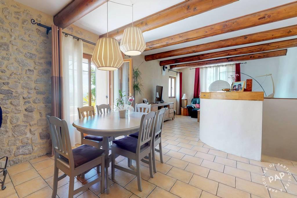 Vente Maison Forcalquier (04300) 280m² 629.000€