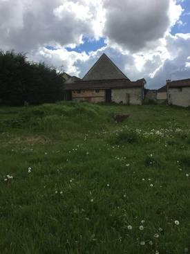 Vente maison 104m² Provins - 258.000€