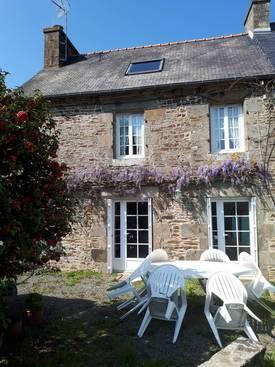 Vente maison 95m² Lanvallay (22100) - 175.000€