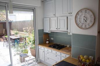 Vente maison 160m² Castelsarrasin (82100) - 198.000€