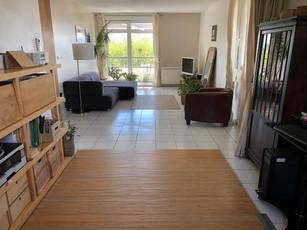 Vente appartement 4pièces 79m² Gex - 330.000€