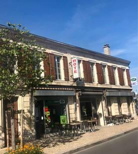 Saint-Ciers-Sur-Gironde (33820)