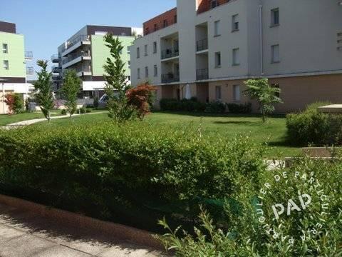 Location Appartement La Riche (37520) 62m² 725€