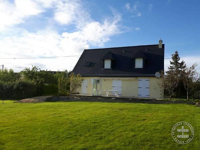 Vente Maison Sarzeau (56370) 110m² 320.000€