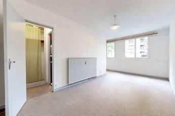 Vente studio 25m² Nancy (54) - 43.000€