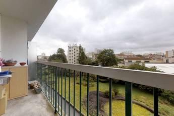 Vente appartement 3pièces 72m² Vanves (92170) - 489.000€