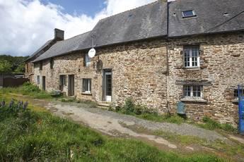 Vente maison 137m² La Fontenelle - 120.000€