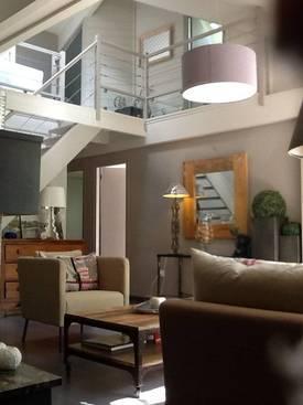 Vente maison 170m² Challans (85300) - 360.000€
