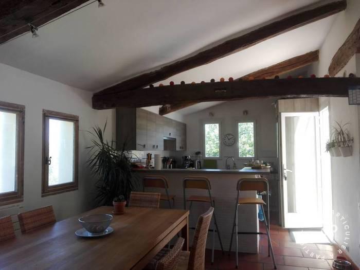 Vente Maison Le Rouret (06650) 153m² 595.000€