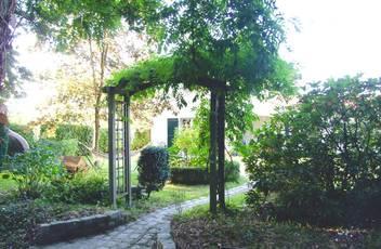 Vente maison 150m² Moutiers-Les-Mauxfaits - 249.500€