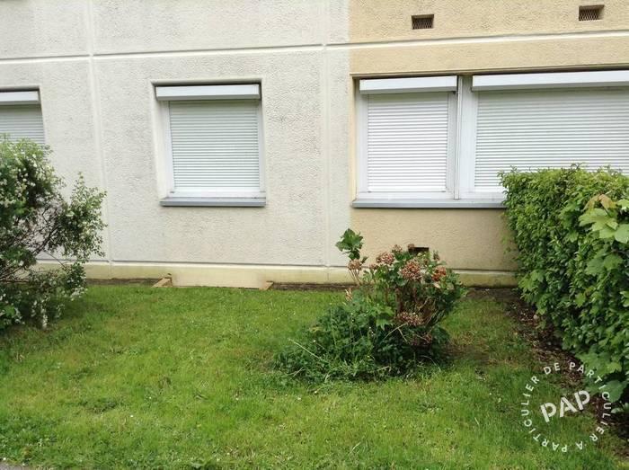 Vente appartement 5 pièces Darnétal (76160)
