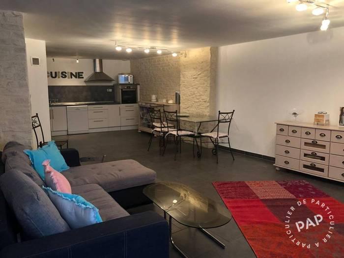 Vente maison 4 pièces Vic-en-Bigorre (65500)
