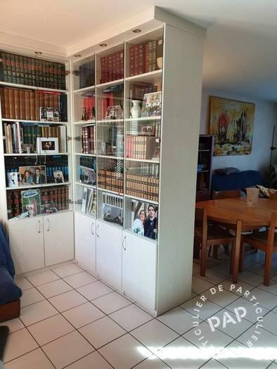 Vente Maison Elancourt (78990) 115m² 370.000€