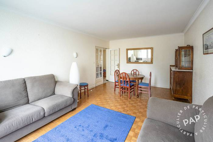 Location Appartement Orvault (44700) 103m² 1.100€