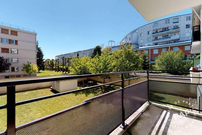 Vente appartement 3 pièces Combs-la-Ville (77380)