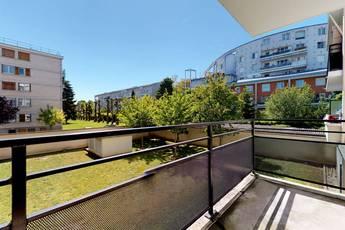Vente appartement 3pièces 50m² Combs-La-Ville (77380) - 153.000€