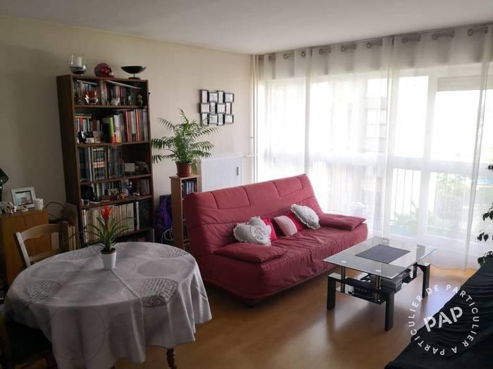 Vente Appartement Acheres (78260) 50m² 163.000€