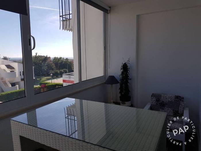Vente Appartement . 69m² 149.000€
