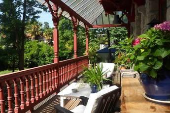 Vente appartement 5pièces 190m² Pau (64000) - 499.000€