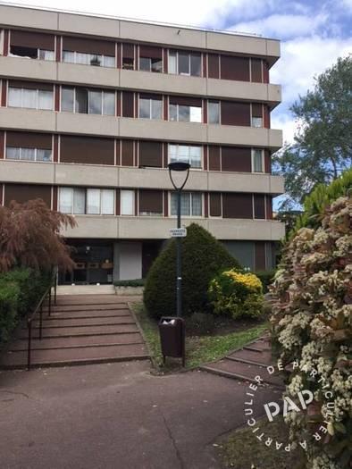 Vente appartement 5 pièces Fontenay-sous-Bois (94120)